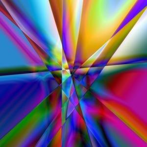 PRISM%20brand%20imagemed